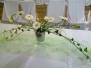 Svatební tématika